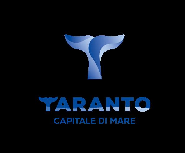 Logo tcdm