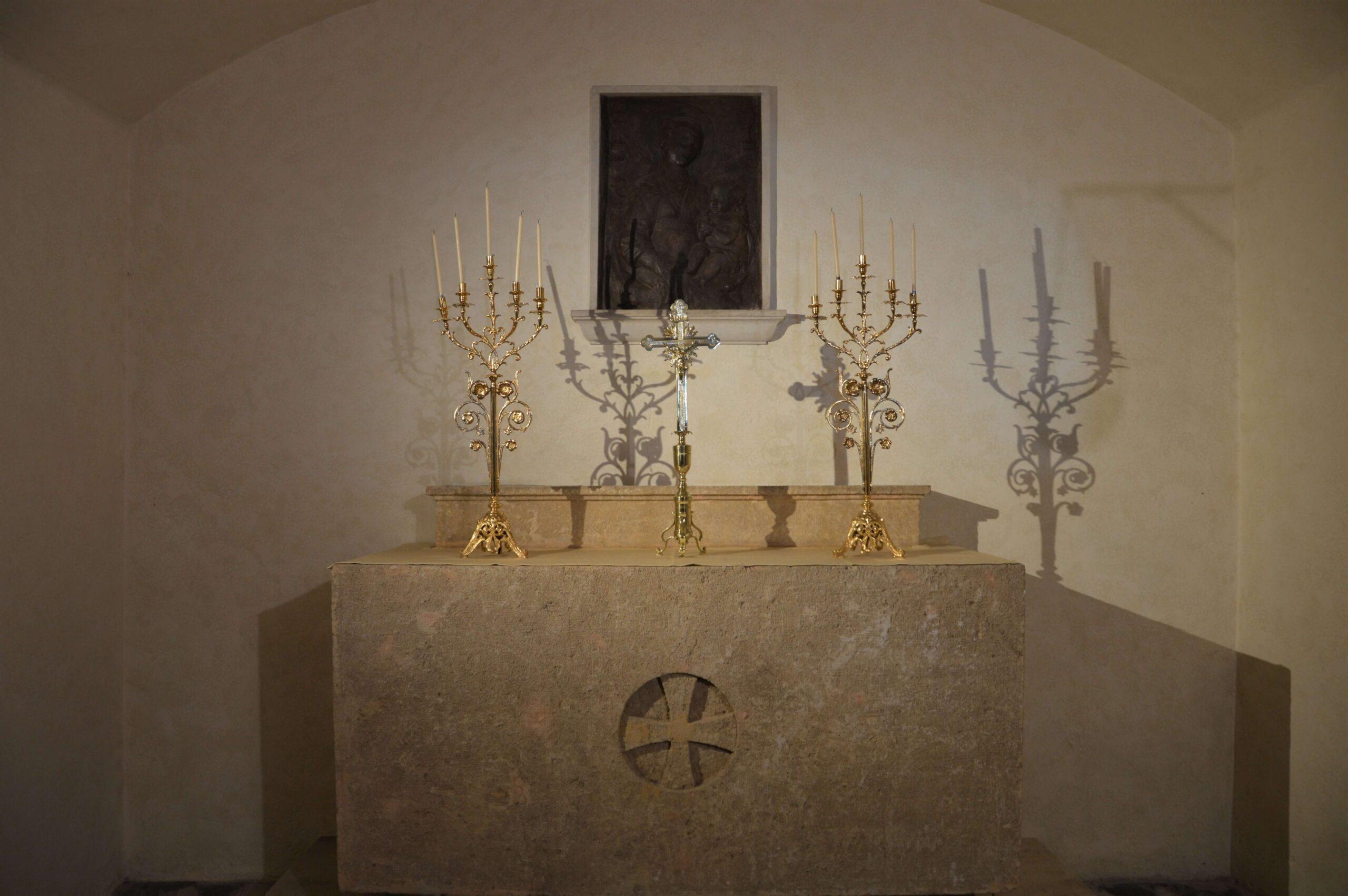 Immgagine raffigurante Basilica Cathedral of St. Cataldo