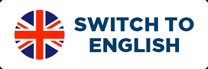 Switch to english
